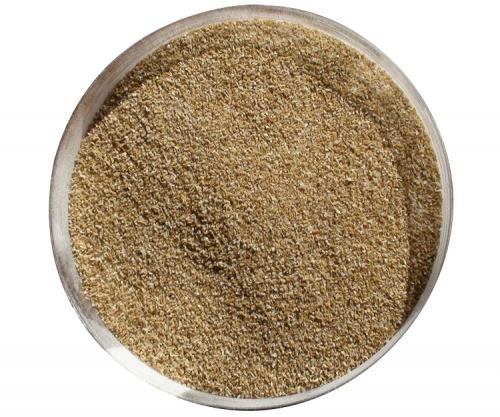 不同级别的羧甲基淀粉钠有什么区别