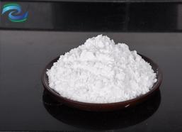 高性能羧甲基淀粉
