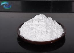 高取代度羧甲基淀粉